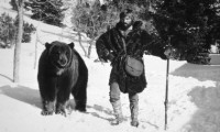 Jeremiah Johnson Movie Still 1