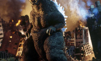 Godzilla, Mothra and King Ghidorah: Giant Monsters All-Out Attack Movie Still 4