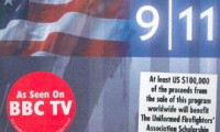 9/11 Movie Still 4