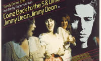 Come Back to the 5 & Dime, Jimmy Dean, Jimmy Dean Movie Still 6