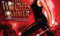 The Witches Hammer Movie Still 3