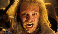 Erik the Viking Movie Still 1