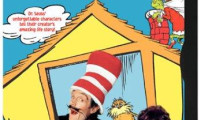 In Search of Dr. Seuss Movie Still 3