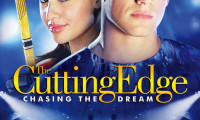The Cutting Edge 3: Chasing the Dream Movie Still 8