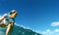 Blue Crush Movie Still 1