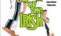 The Luck of the Irish Movie Still 2