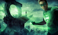 Green Lantern Movie Still 1