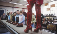 Kinky Boots Movie Still 2