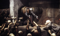 Blade II Movie Still 5
