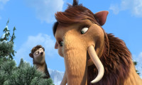 Ice Age: Continental Drift Movie Still 8
