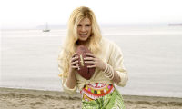 White Chicks Movie Still 6