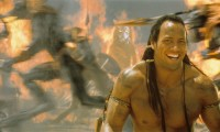 The Mummy Returns Movie Still 6