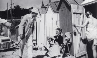 Mr. Hulot's Holiday Movie Still 2