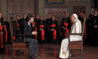We Have a Pope Movie Still 6