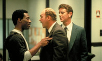 Beverly Hills Cop Movie Still 1