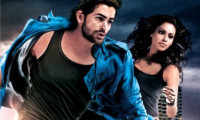 Aa Dekhen Zara Movie Still 2