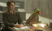Muppets Most Wanted Movie Still 2