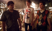Project X Movie Still 4