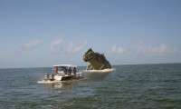 Poseidon Rex Movie Still 3