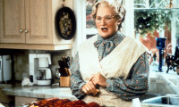 Mrs. Doubtfire Movie Still 3