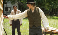 12 Years a Slave Movie Still 4