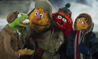 Muppets Most Wanted Movie Still 1