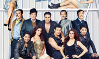 Housefull 2 Movie Still 3