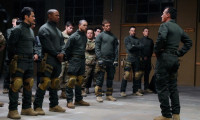 Seal Team Six: The Raid on Osama Bin Laden Movie Still 8