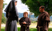 Nacho Libre Movie Still 3