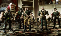 Small Soldiers Movie Still 2