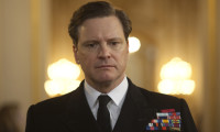 The King's Speech Movie Still 6
