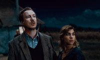 Harry Potter and the Deathly Hallows: Part 1 Movie Still 7