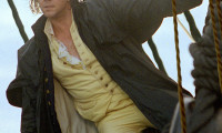 Master and Commander: The Far Side of the World Movie Still 1