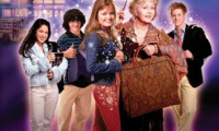 Halloweentown High Movie Still 2