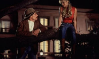 The Beverly Hillbillies Movie Still 1