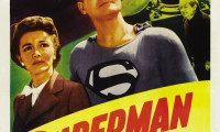 Superman and the Mole-Men Movie Still 3