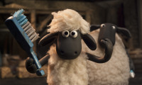 Shaun the Sheep Movie Movie Still 1