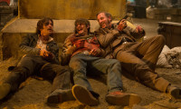Free Fire Movie Still 2