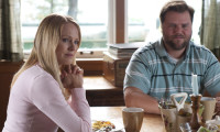Cottage Country Movie Still 5