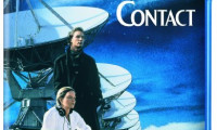 Contact Movie Still 8