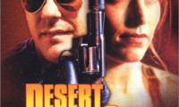 Desert Saints Movie Still 5