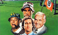 Caddyshack Movie Still 5