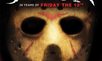 His Name Was Jason: 30 Years of Friday the 13th Movie Still 1