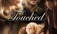 Touched Movie Still 1