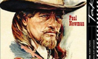 Buffalo Bill and the Indians, or Sitting Bull's History Lesson Movie Still 7