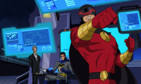 Batman Unlimited: Monster Mayhem Movie Still 5