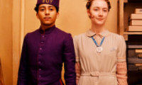 The Grand Budapest Hotel Movie Still 7