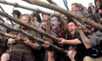 Braveheart Movie Still 8