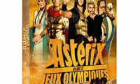 Asterix at the Olympic Games Movie Still 5