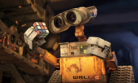 WALL·E Movie Still 3